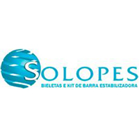 solopes